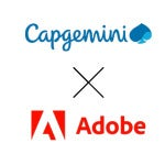 Elevate your Customer's Experience with Adobe & Capgemini