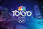 Watching the Olympics has doubled in price for cord-cutters
