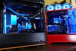 The best benchmarking software for your PC