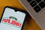 Papa John's serves up AI for more efficient ordering