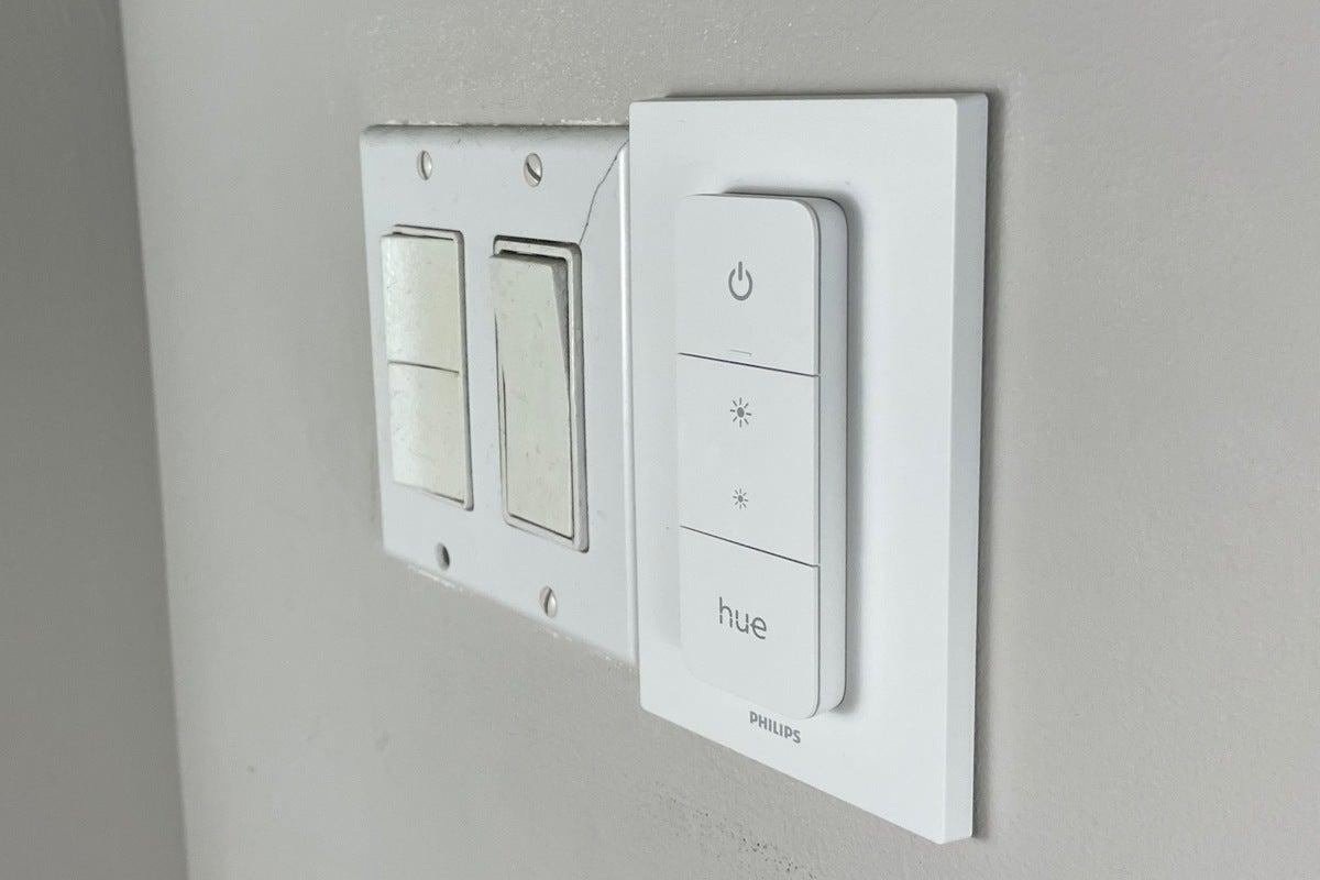 philips hue dimmer switch v2 main