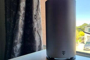 T-Mobile High Speed Internet Gateway (5G21-12W-A) primary 3