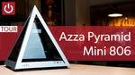 pub21 061 azzapyramidmini v7