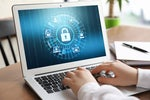 Klocwork and SonarQube: Which application security tool is better?