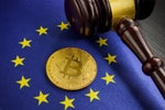 News roundup: EU clamps down on cryptocurrency transfers, tech organisations back Biden's $1tn infrastructure investment plan, Apple delays office reopening, and more