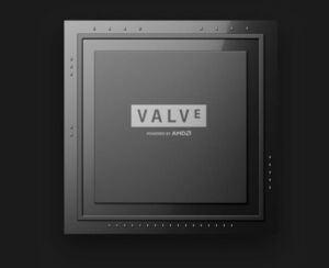 valve amd