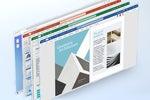 Windows 365 Microsoft all apps