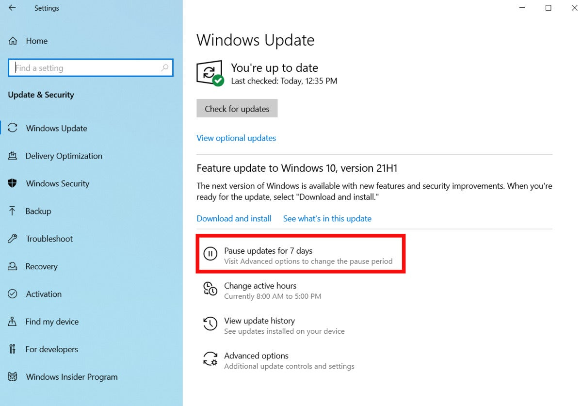 windowsupdatenormal1