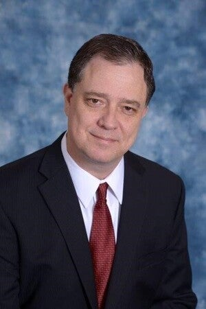 Steve Zerby, director de TI, Owens Corning