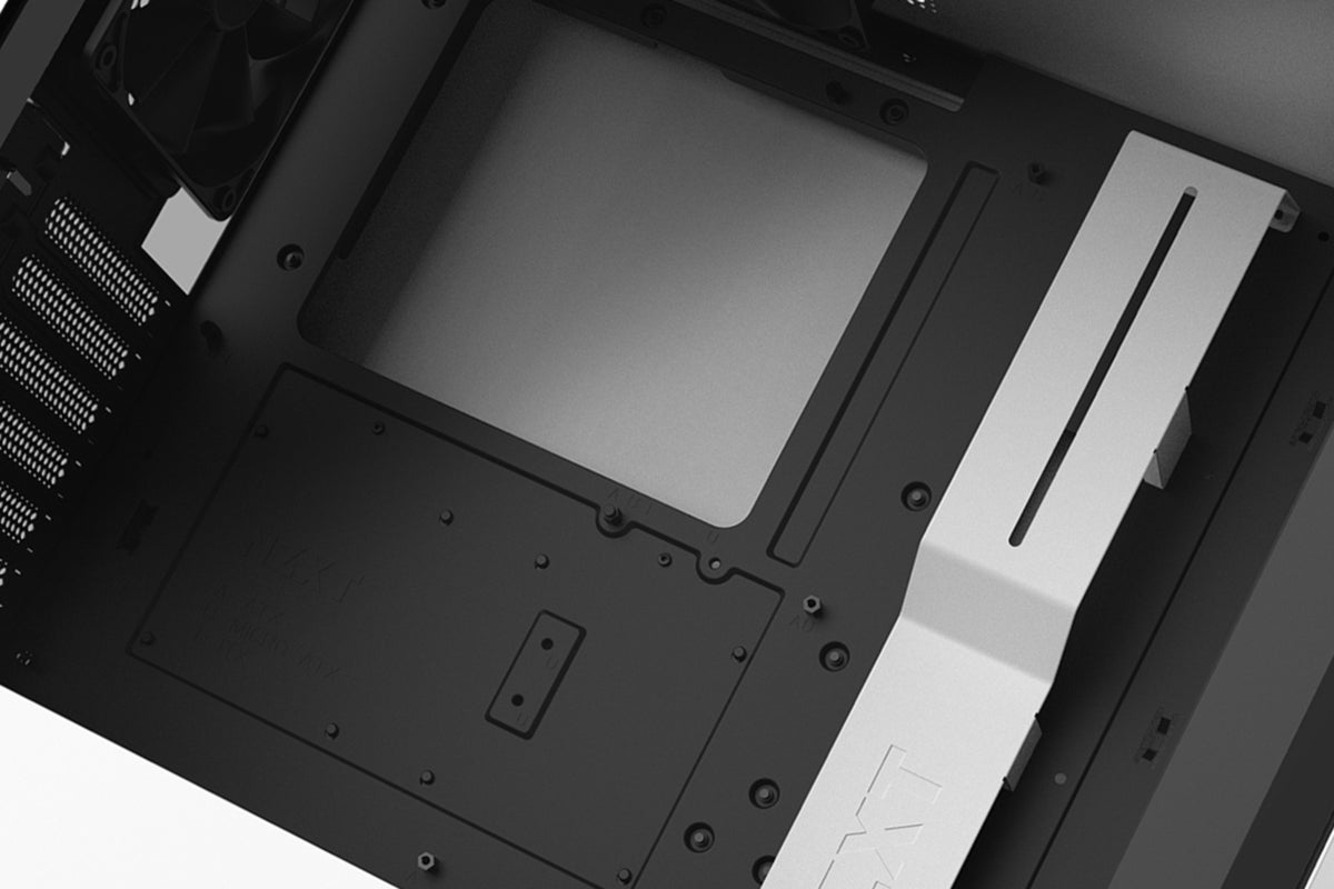 NZXT H510 interior rotated cropped