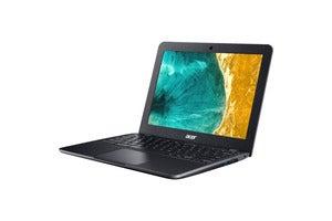 acerchromebook512