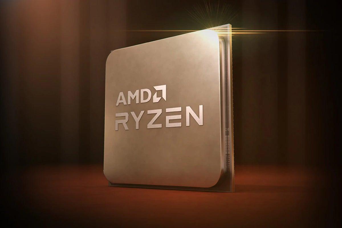 amdryzen 100897878 large.3x2 - Where to buy AMD's Ryzen 7 5700G and Ryzen 5 5600G APUs