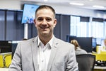 From stability to agility: IT's shift at Vodafone NZ