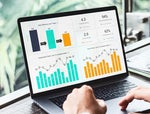 Workforce Productivity Analytics 101: Everything You Need to Know