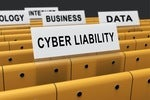 Cyber Insurance: 5 Must-have Capabilities to Convert Threat into Opportunity