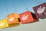 Docker Desktop is no longer free for enterprise users