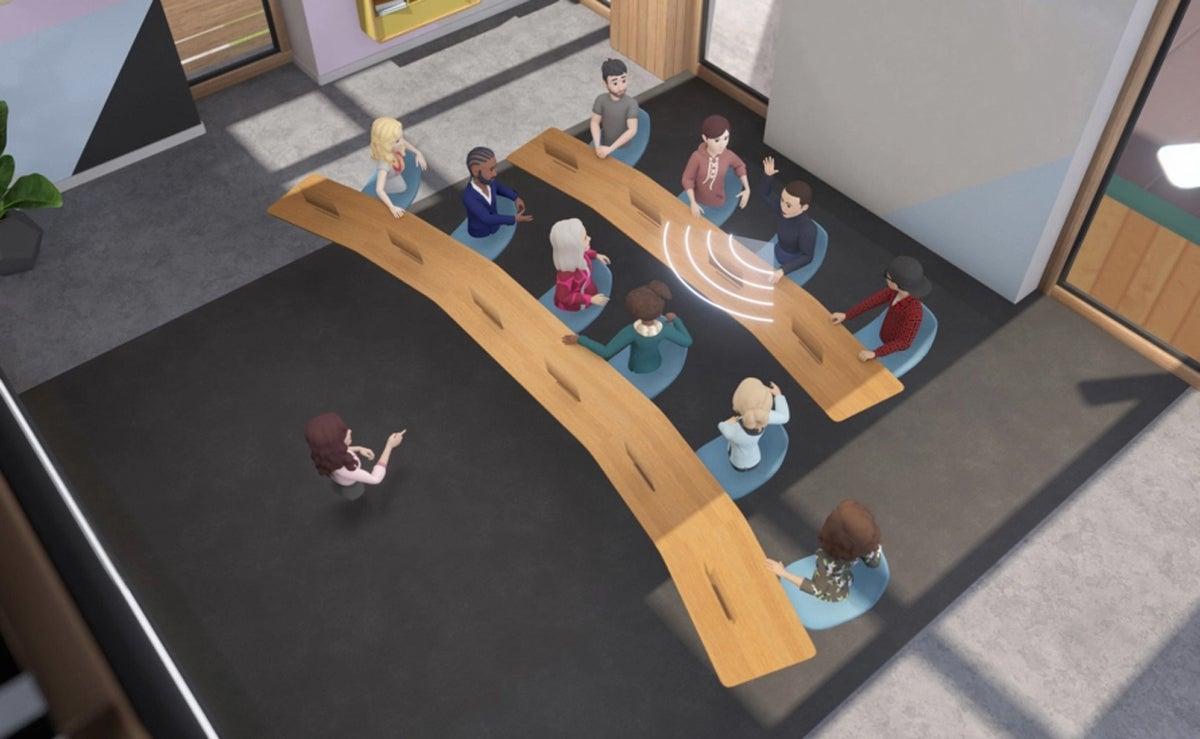 facebook horizon workrooms 3 lg