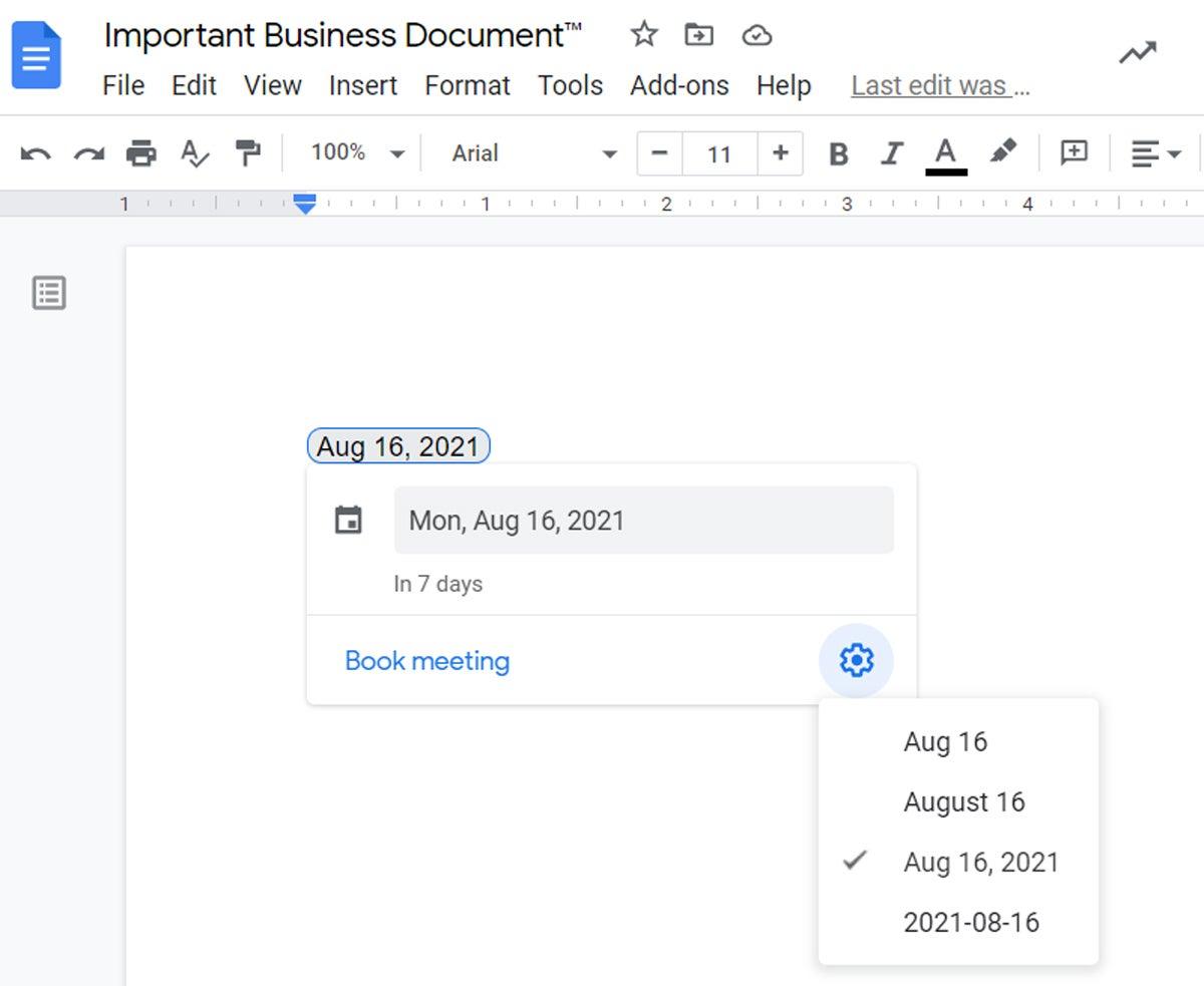 Acceso directo a Google Docs (3)