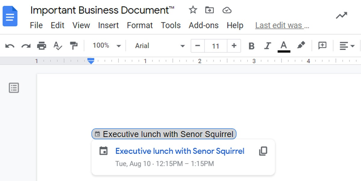 Acceso directo a Google Docs (4)