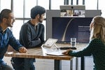 Cisco Opts Out of Return to Office in Favor of Individuals and Teams Choosing How Cisco Works