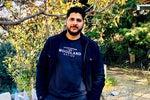 CIO profile: Irshad Saifi on embracing fresh challenges every day