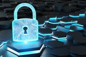 Better Cyber Hygiene is Critical to Preventing a Damaging Cyberattack