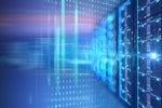 Modernizing the data warehouse