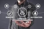 Enterprise-wide Automation Requires Adept Change Management