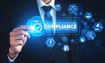 How to Make Your Next Cybersecurity Compliance Audit a Breeze