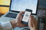 Why Identity Management Must Top the Security Agenda