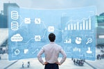 Why a modern data infrastructure is vital for cost-effective digital transformation