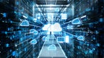 SASE: SD-WAN First or Security First?