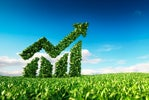 Sustainable Finance and Investments: A Path to Exponential Growth