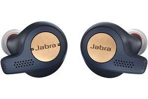 jabraelite65t