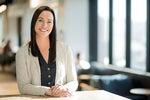 Adopting a Te Ao Māori approach to data and analytics