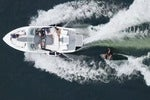 Riding the waves of HPC on demand at Mercury Marine