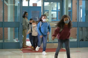 Innovating with data to keep kids safe