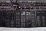 Work and Learn from Anywhere by Making HPC 'Open OnDemand'