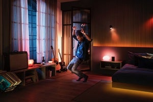 philips hue spotify image 2