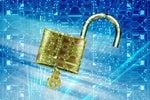 security 2168234 1920