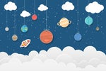 Cloud-native is from Mars, legacy monitoring tools are from Venus