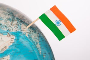 Indian GCCs take on a more strategic role
