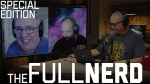 The Full Nerd with Intel's Tom Petersen