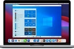 Parallels Desktop 17 will run Windows 11 on Macs