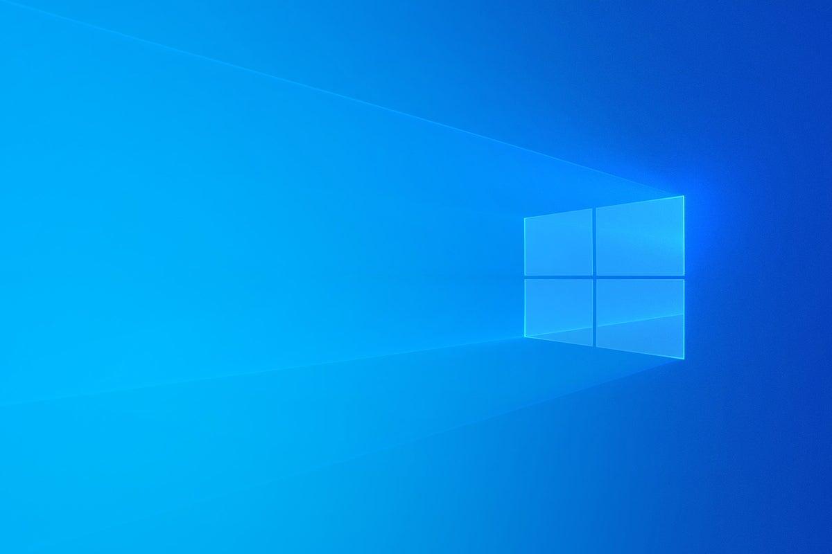 windows default background 3x2