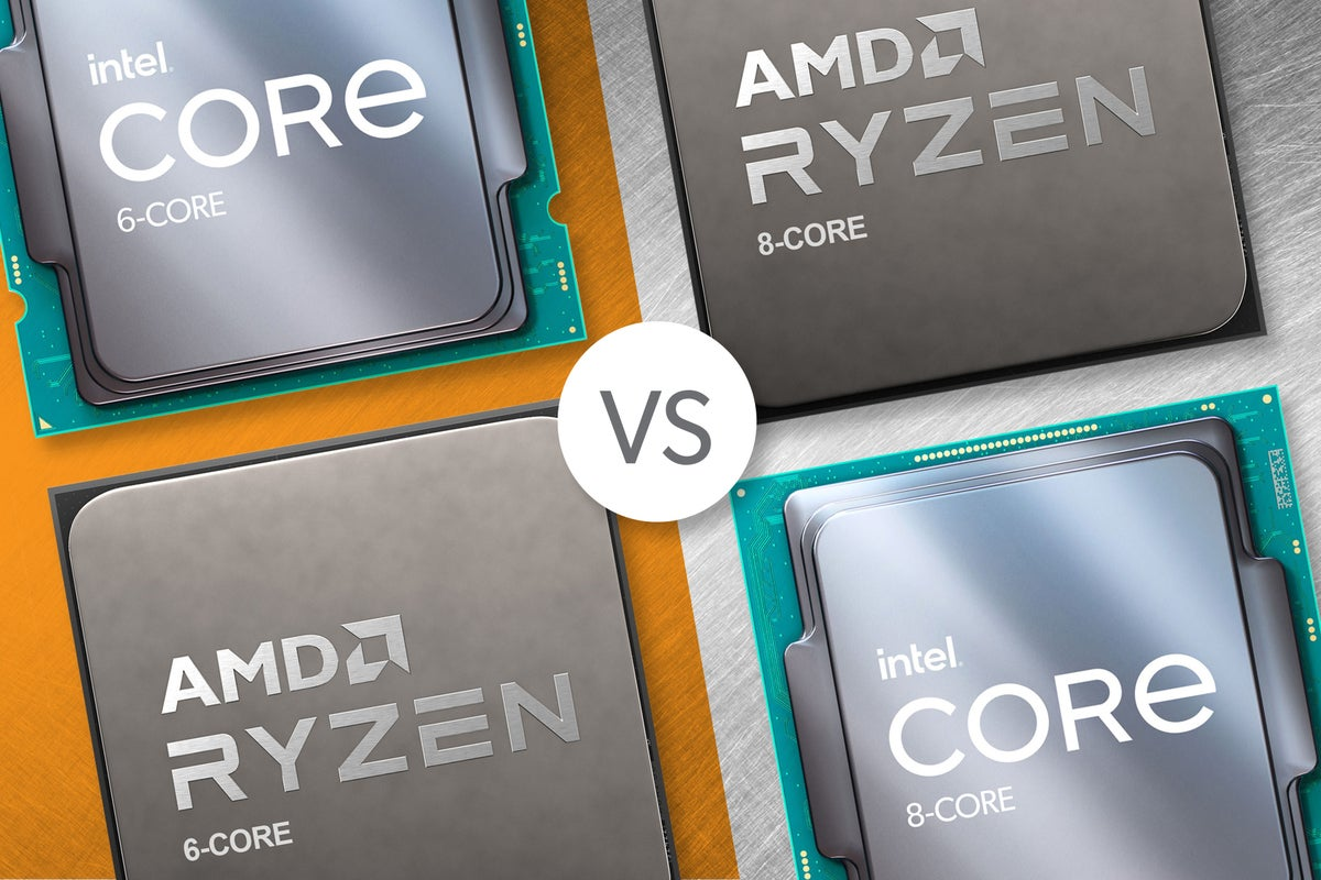 Leaked Alder Lake prices strike at Ryzen's CPU dominance thumbnail