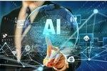 Aruba Central Cloud Gets AI Insights for SD-Branch WAN Gateways