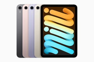 Should the brilliant new iPad mini go Pro?