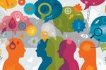 How to Improve Knowledge-Sharing Without Hurting Company Culture