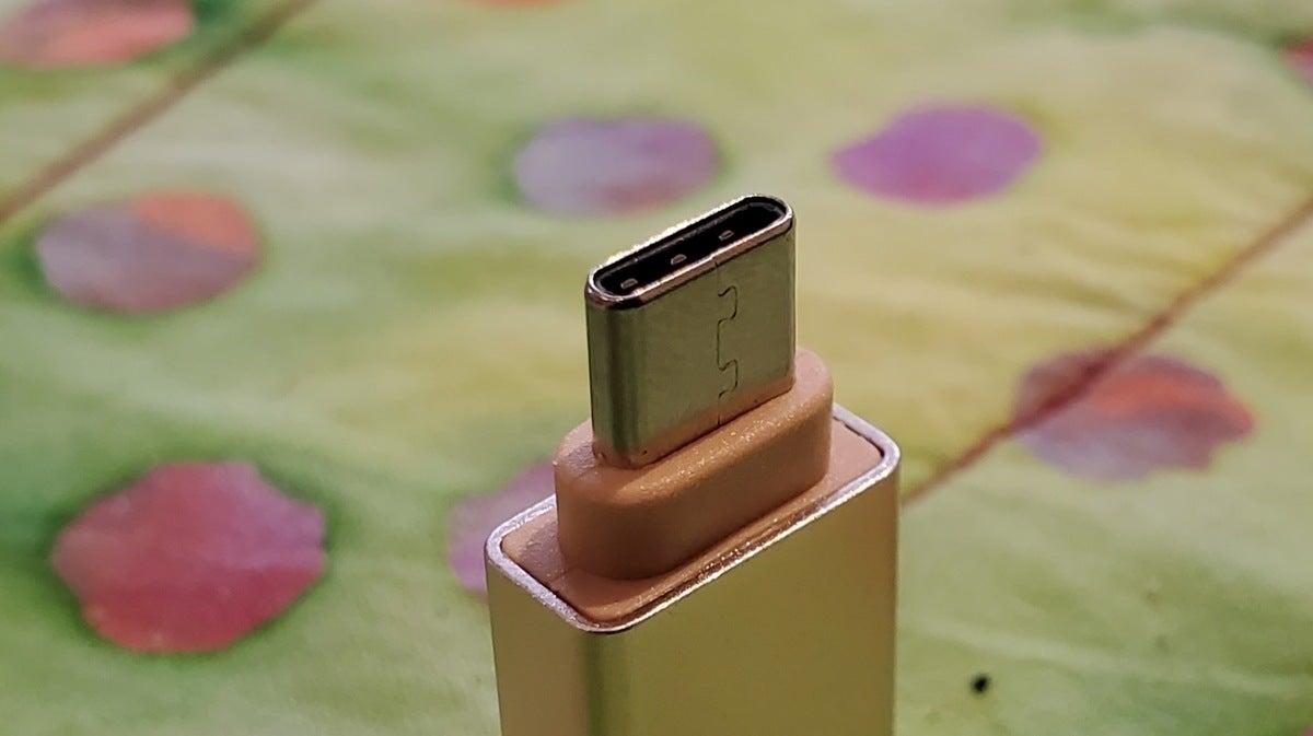 cheap connector